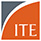 ITE Group Logo
